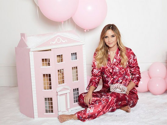 £50 Boux Avenue Gift Card sweepstakes