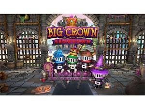 Bigcrown111