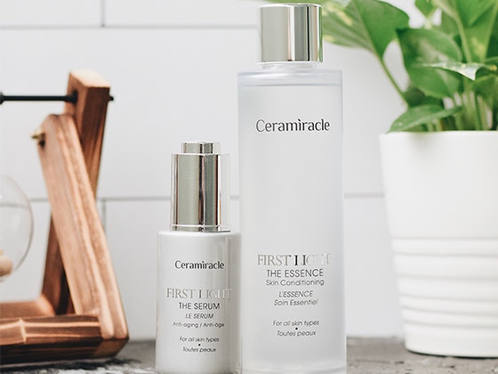 Ceramiracle sweepstakes