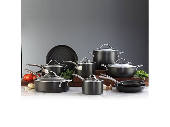 marbel cookwre set sweepstakes