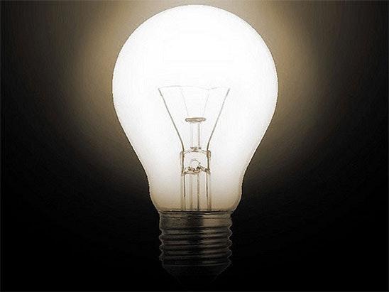 Philips smart bulb sweepstakes