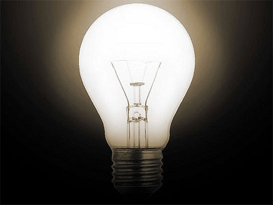 Philips smart bulb sweepstakes