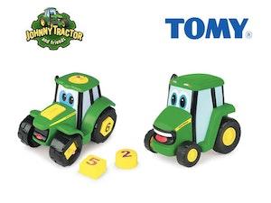 Tomy1