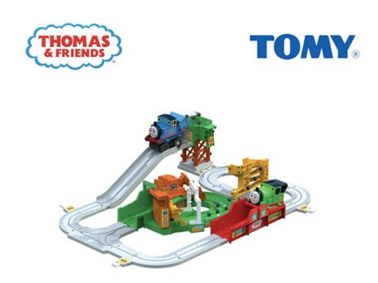 Tomy2