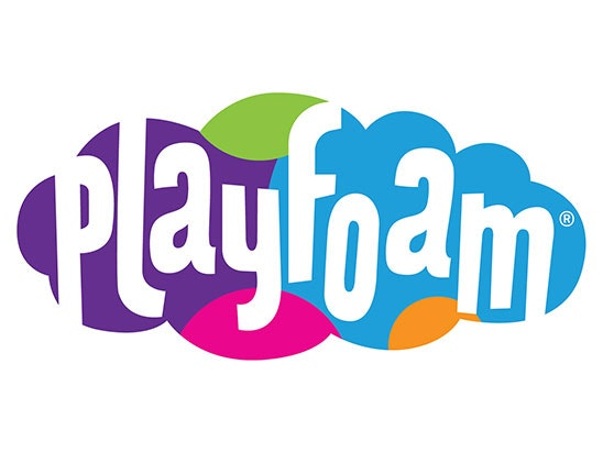 Playfoam Pals - Snowy Friends sweepstakes