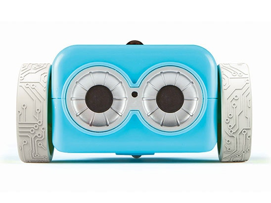 Botley™ The Coding Robot Activity Set sweepstakes