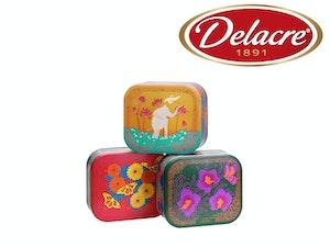 Delacre compo1 550x400