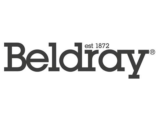 Beldray Bundle sweepstakes