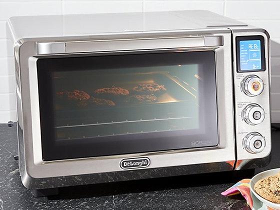 """De""""longhi Appliances sweepstakes"""