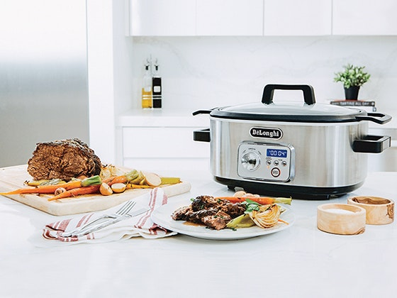 "De""longhi Appliances sweepstakes"