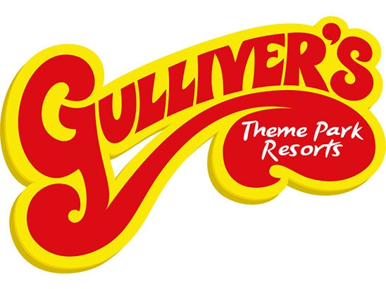 Family Ticket to Gulliver's Kingdom sweepstakes
