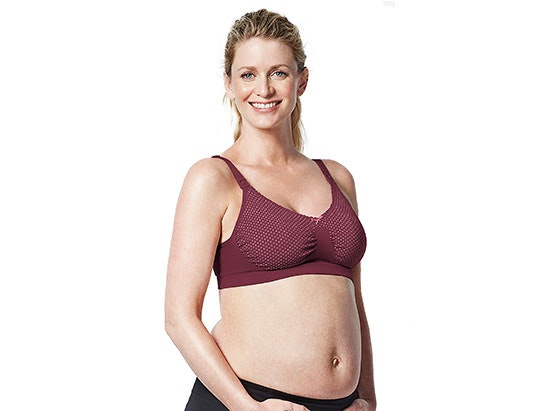 Nursing Bra sweepstakes