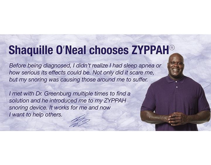 Zyppah sweepstakes