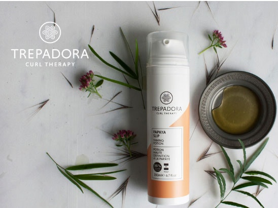 Tepadora Papaya Slip Taming Potion sweepstakes