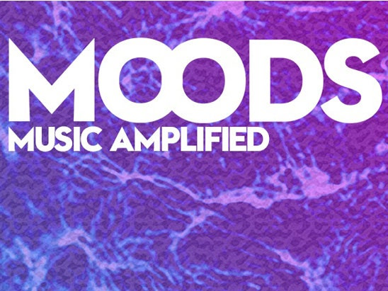 4 Tickets to Mark Knight at MOODS event, VIP Booth and a Magnum of Grey Goose Vodka sweepstakes