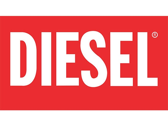 Diesel Only The Brave Spray sweepstakes
