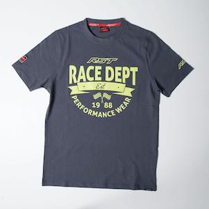 Rst vintage t shirt