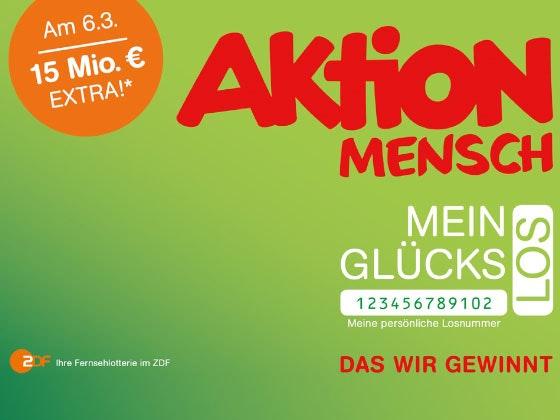 Aktion mensch gl fsv 2019 560x420