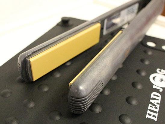 Hair Straightener sweepstakes