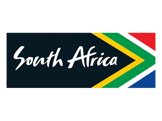 £100 Voucher for South African restaurant sweepstakes