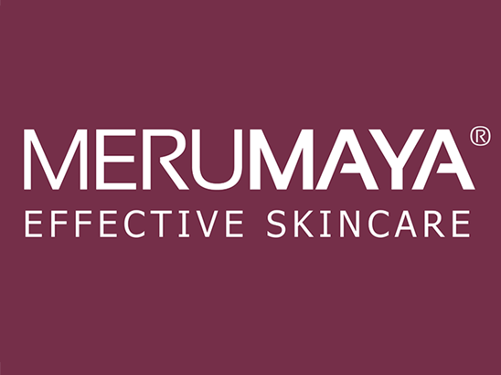 MERUMAYA® Effective Skincare Bundle sweepstakes