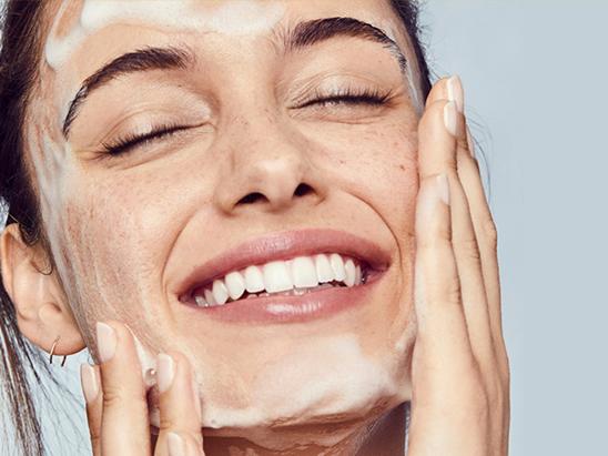 MERUMAYA® Effective Skincare Bundle sweepstakes