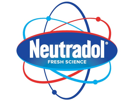 NEUTRADOL THIS VALENTINES SEASON sweepstakes