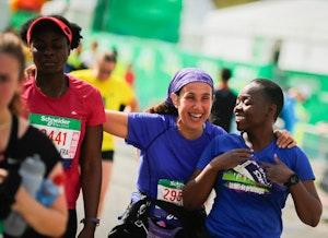 Marathon paris4