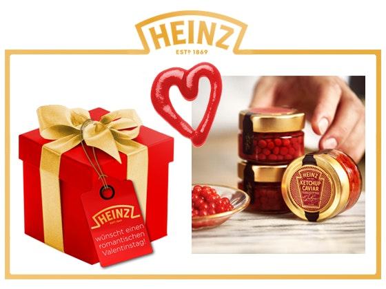 Heinz vbox 560 x 420