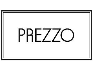 Prezzo1