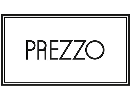 Fentimans hamper with Prezzo  sweepstakes