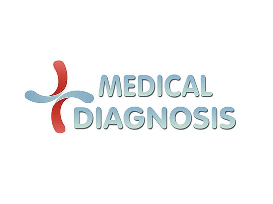 Medical Diagnosis bundle sweepstakes