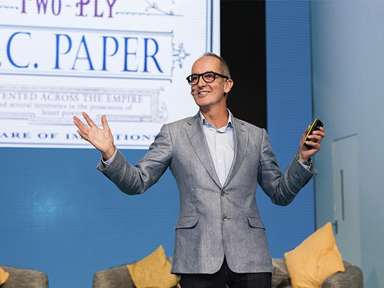 TICKETS TO GRAND DESIGNS LIVE sweepstakes
