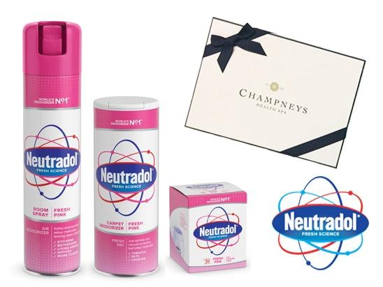 Neutradol2