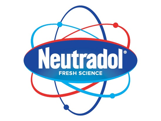 NEUTRADOL THIS MOTHER'S DAY! sweepstakes