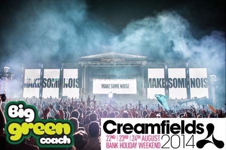 Creamfields1