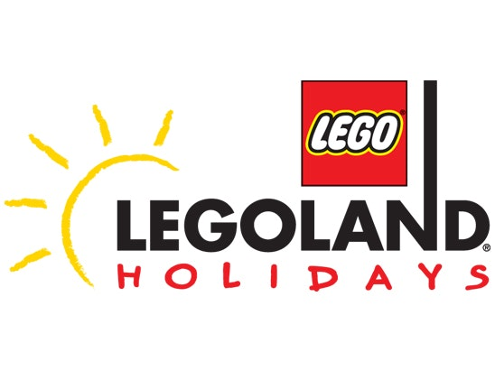 Short Break to LEGOLAND® Windsor Resort with an overnight stay at a local Hotel! sweepstakes