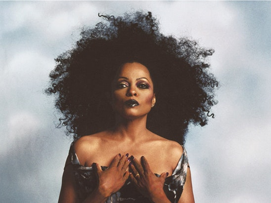 tickets to see Diana Ross: Her Life, Love and Legacy sweepstakes