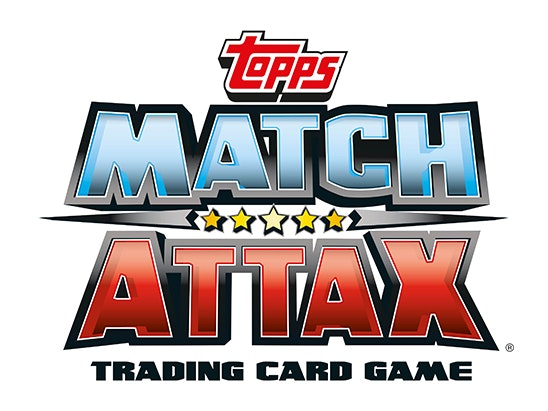 Match Attax UEFA Champions League trading cards bundle sweepstakes