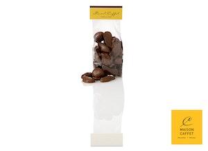 Sachet fritures pc 250 pralin   lait bis 550x400 3