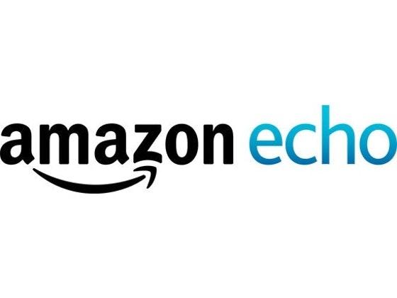 Amazon Echo Plus sweepstakes