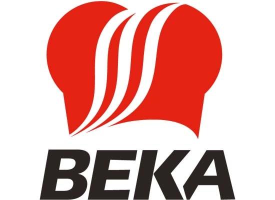 jeu concours BEKA