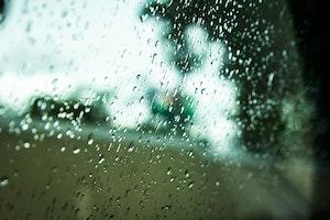 Rain 240183 960 720