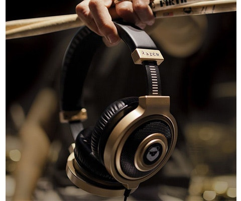 Win bruno mars headphones sm