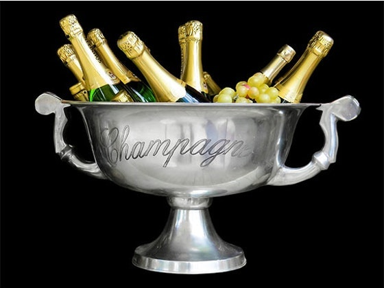 champagne sweepstakes