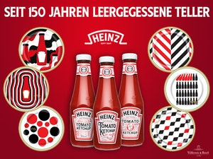 Heinz teller1 560x420