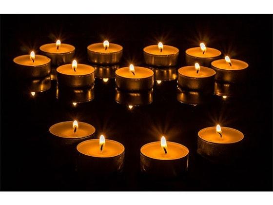 yankee candle sweepstakes
