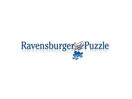 RAVEnsburge rpuzzle sweepstakes
