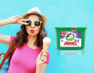 Ariel 3in1 pods 560x420px
