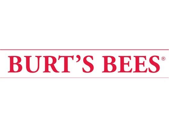 burts Bees sweepstakes